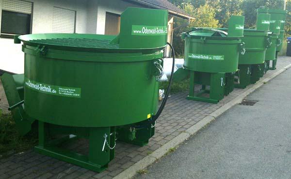 zwangsmischer traktor gebraucht pflanzen f r nassen boden. Black Bedroom Furniture Sets. Home Design Ideas